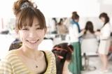 女性美容師.jpg